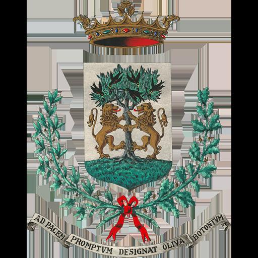 Logo Comune di Bitonto